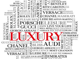 Why Do We Buy Luxury Brands? Why Do They Make Us Feel So Great?