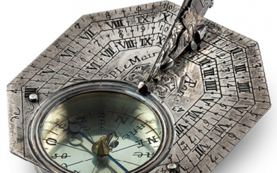 A Detailed History Of Watchmaking
