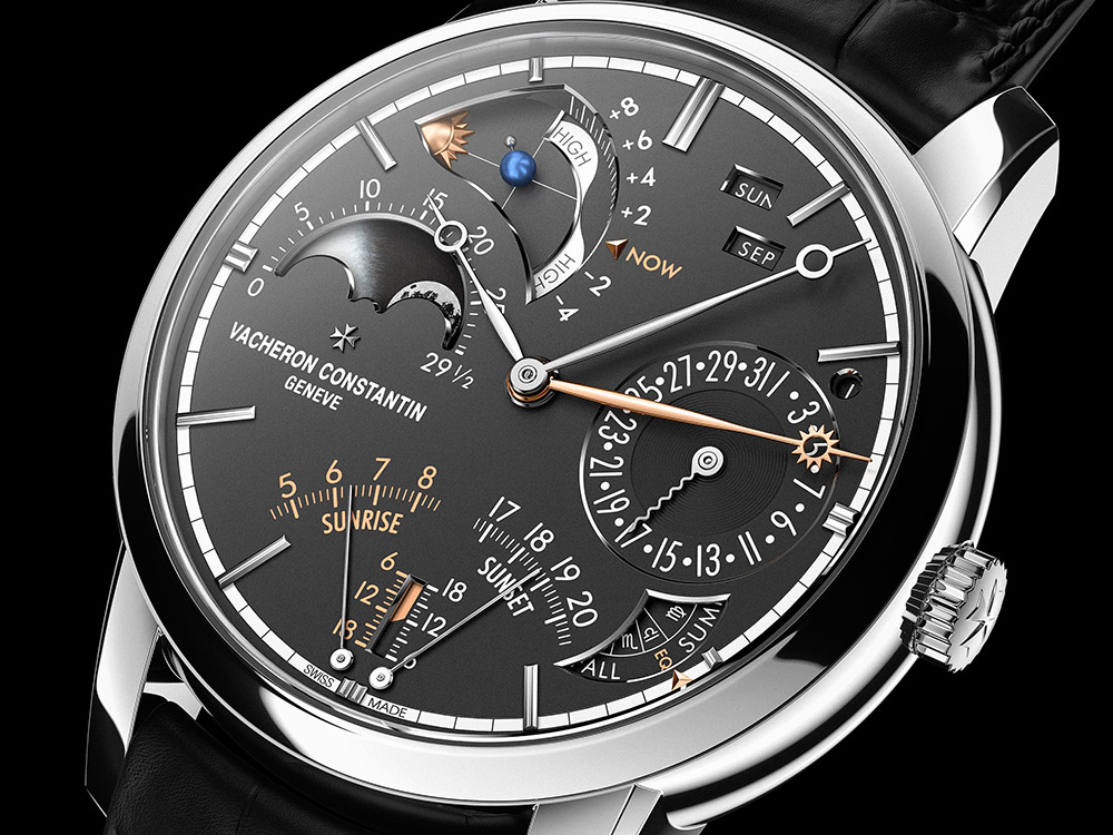Interesting Facts About Watches And Watchmakers Prestige Watches