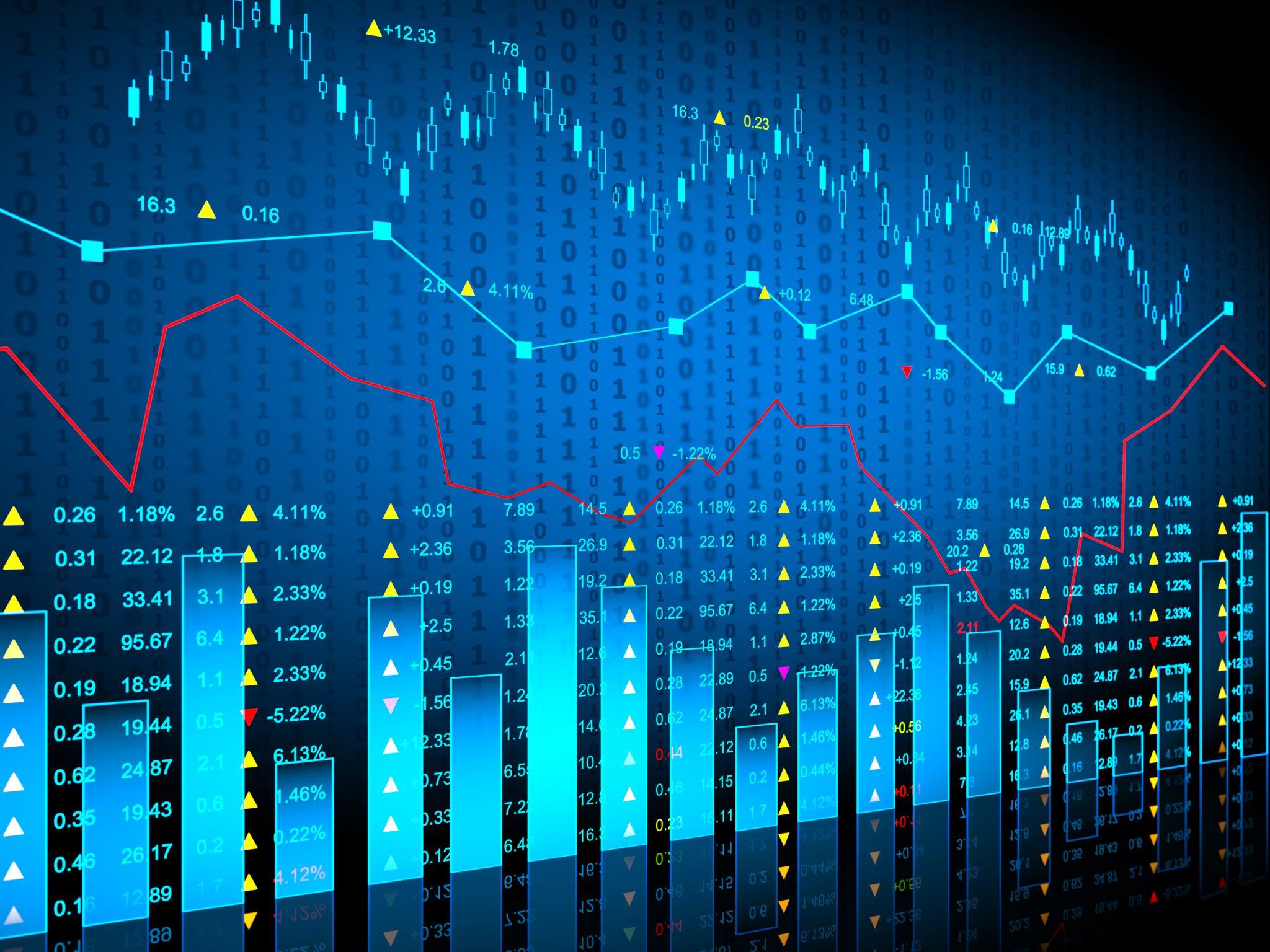 Luxury Watch Industry – Statistics & Facts Prestige Watches