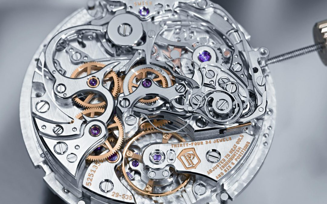 Top Tips For Caring For Your Watch – How To Prolong The Life Of Your Precious Timepiece
