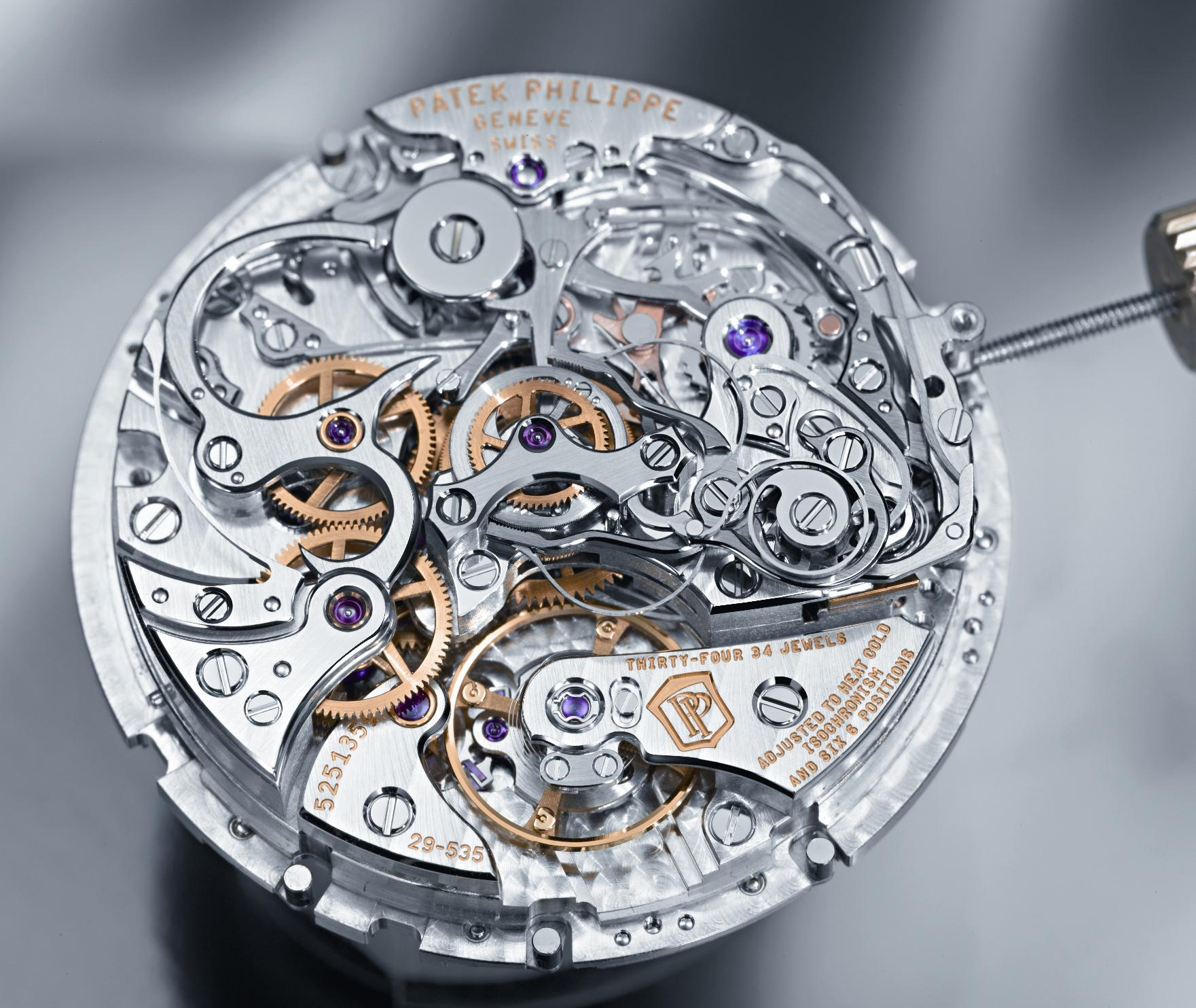Top Tips For Caring For Your Watch – How To Prolong The Life Of Your Precious Timepiece Prestige Watches