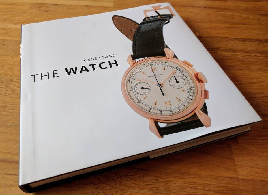 Prestige Watch Brands And Their Relationship With One Another