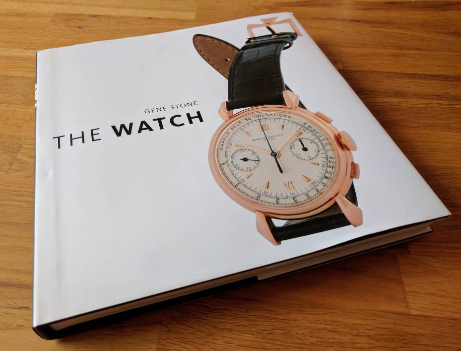 Prestige Watch Brands And Their Relationship With One Another Prestige Watches