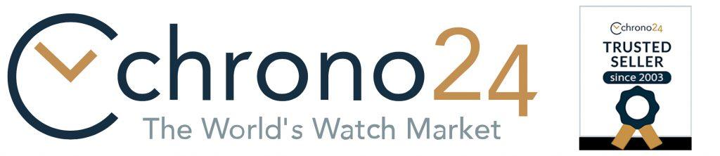 Watch Business Prestige Watches